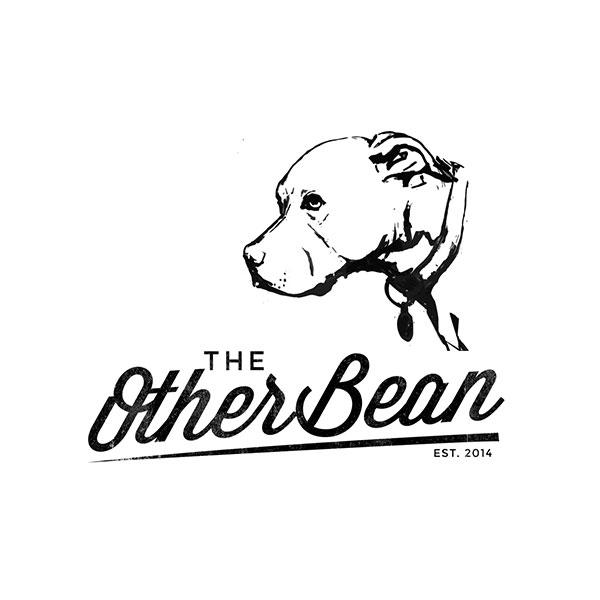 HFXO-Bean