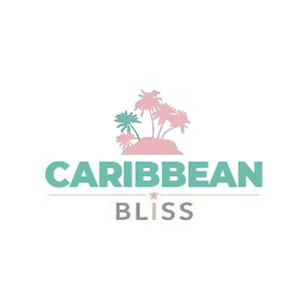 HFXO-Caribbean