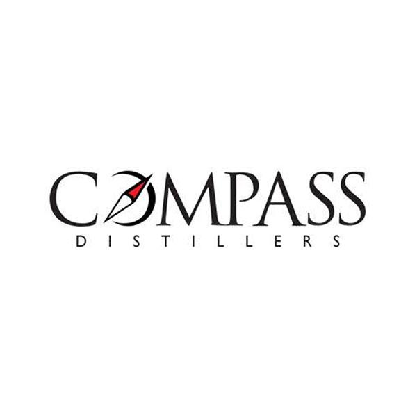 HFXO-CompassDistillers