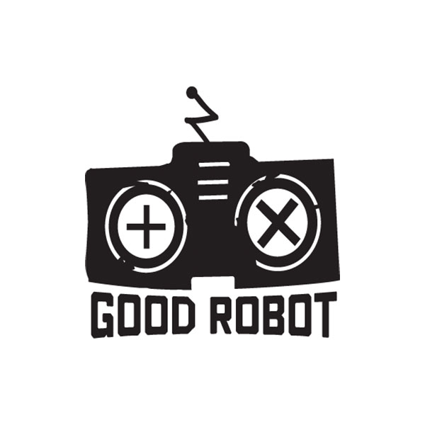 HFXO-GoodRobot