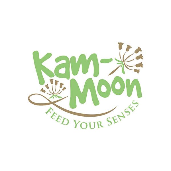 HFXO-KamMoon