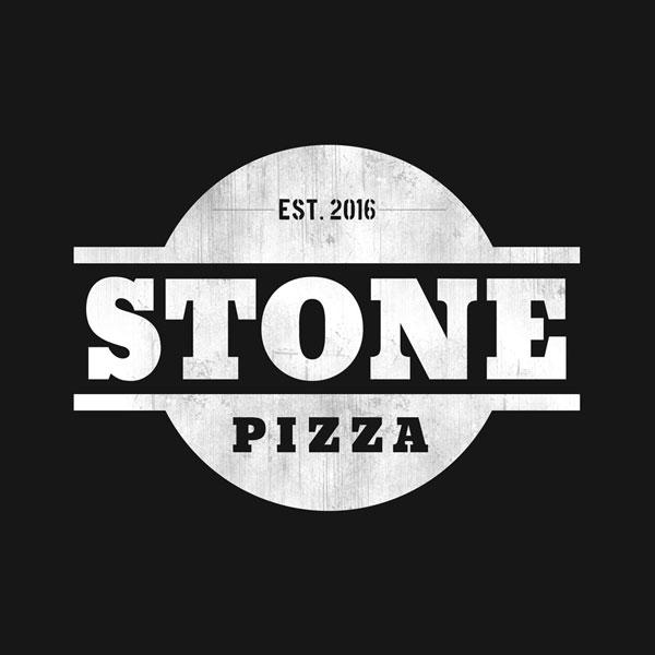 HFXO-StonePizza