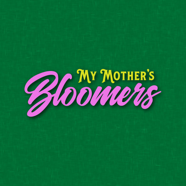 MyMothersBloomers2020-04-28b