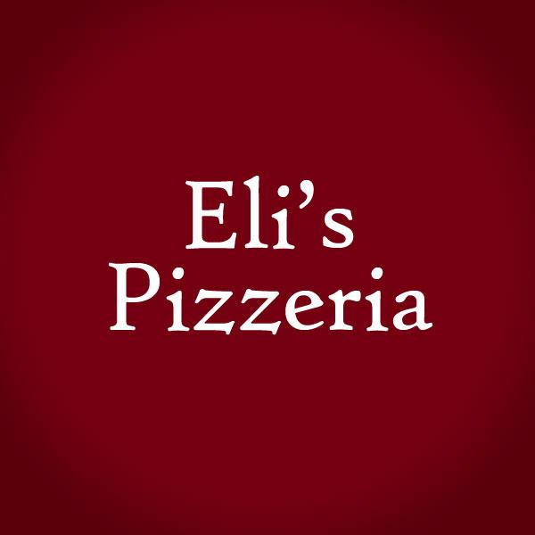 Eli's Pizzeria