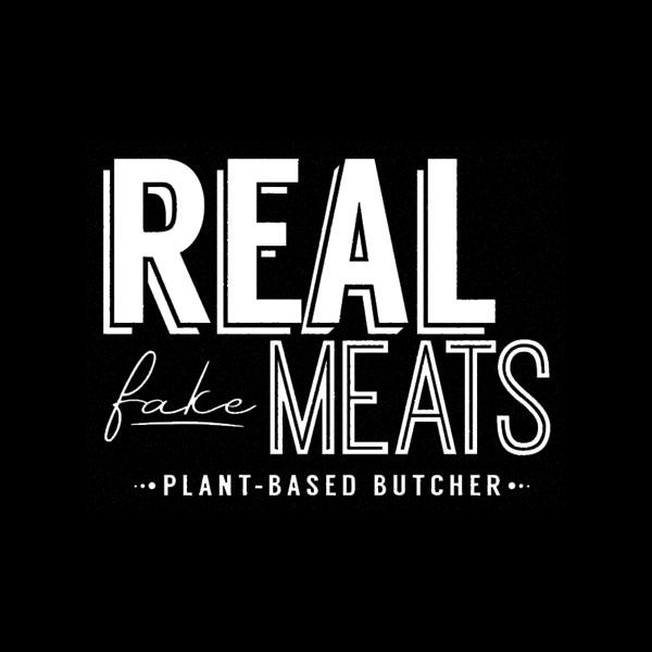 Real Fake Meats