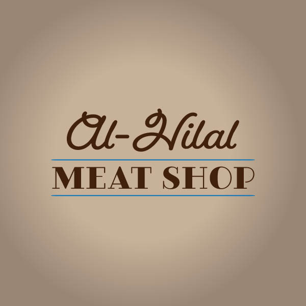 Al-Hilal Meat Shop