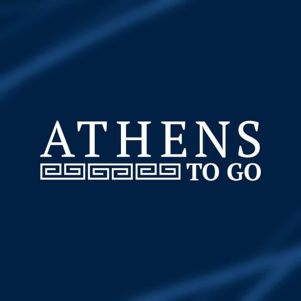 Athens To Go