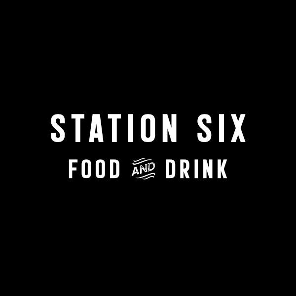 Station Six