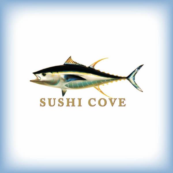 Sushi Cove