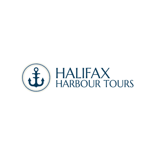 Halifax Harbour Tours
