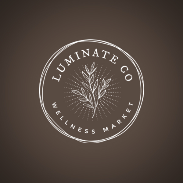 Luminate Co.
