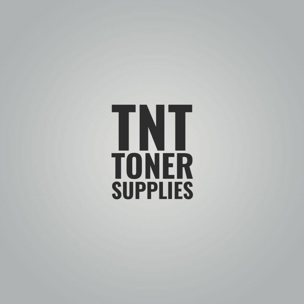 HFXO-TNT-Logo
