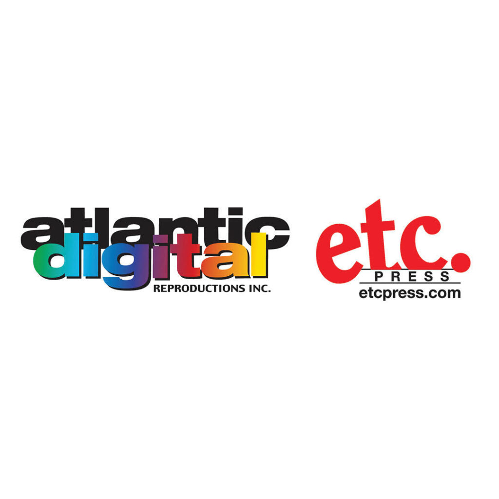 HFXO-AtlanticDigitaletcPress