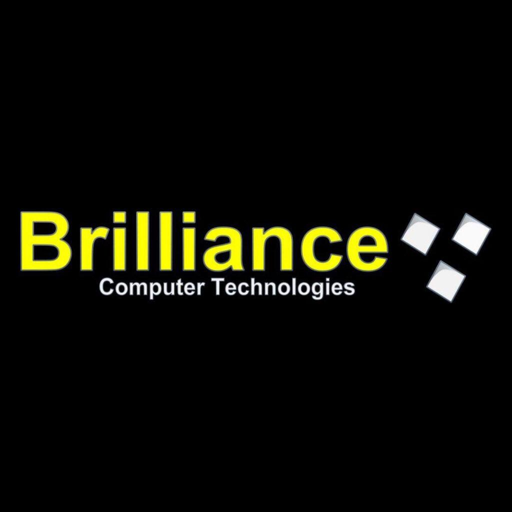 HFXO-BrillianceComputers