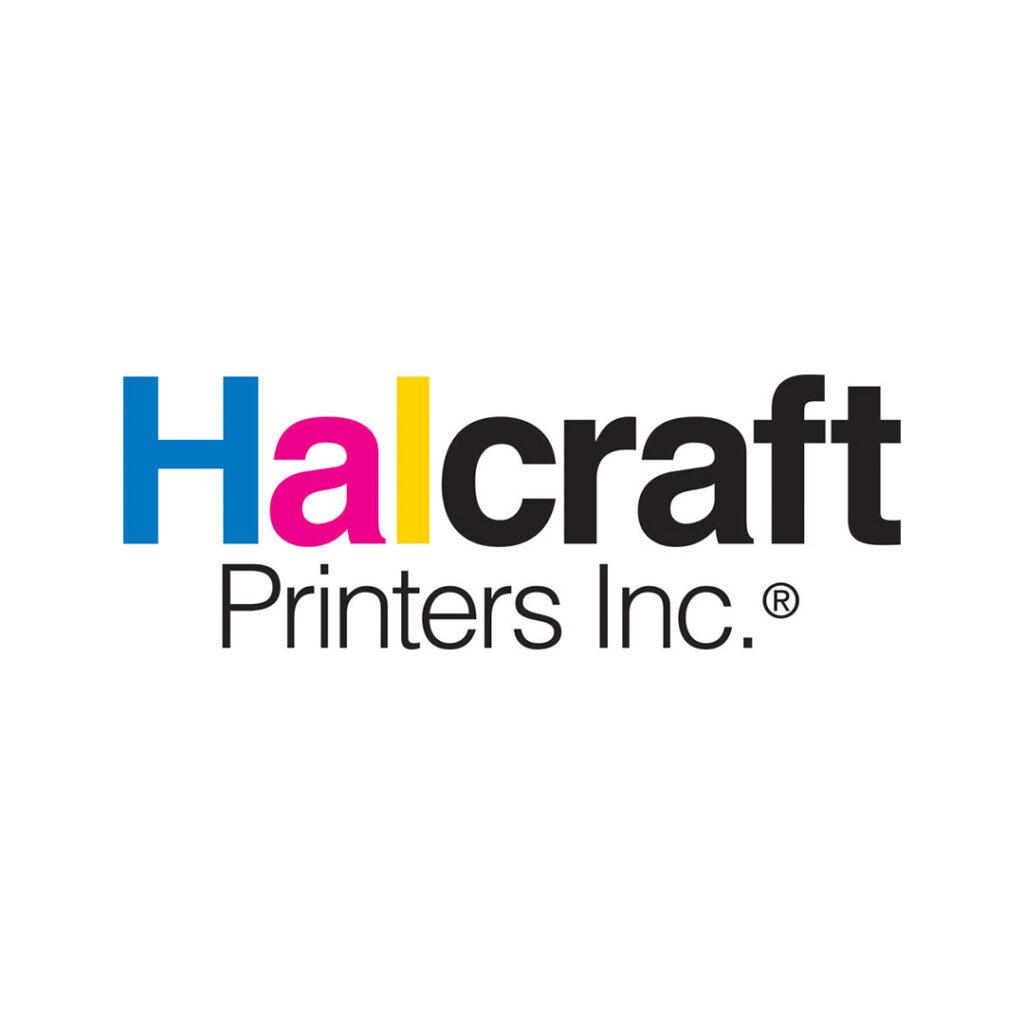 HFXO-HalCraft