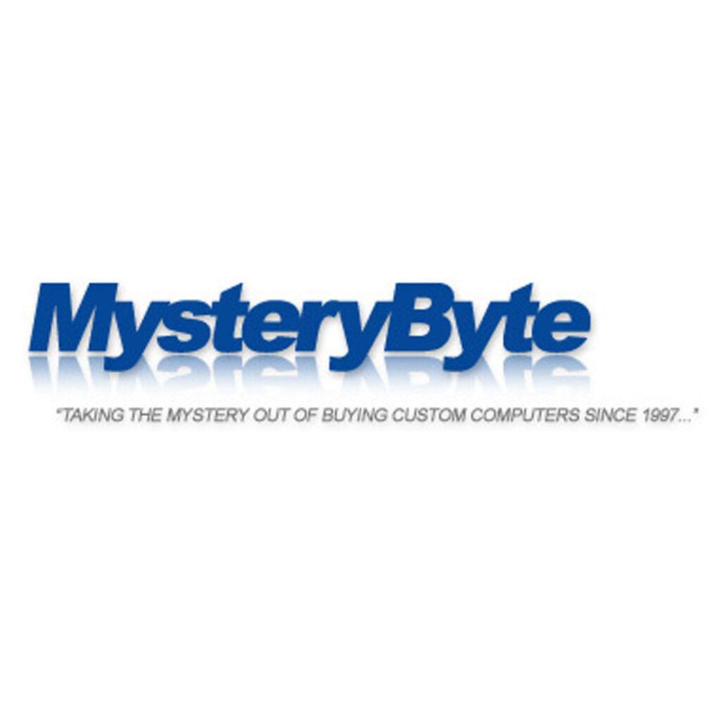 HFXO-MysteryByte