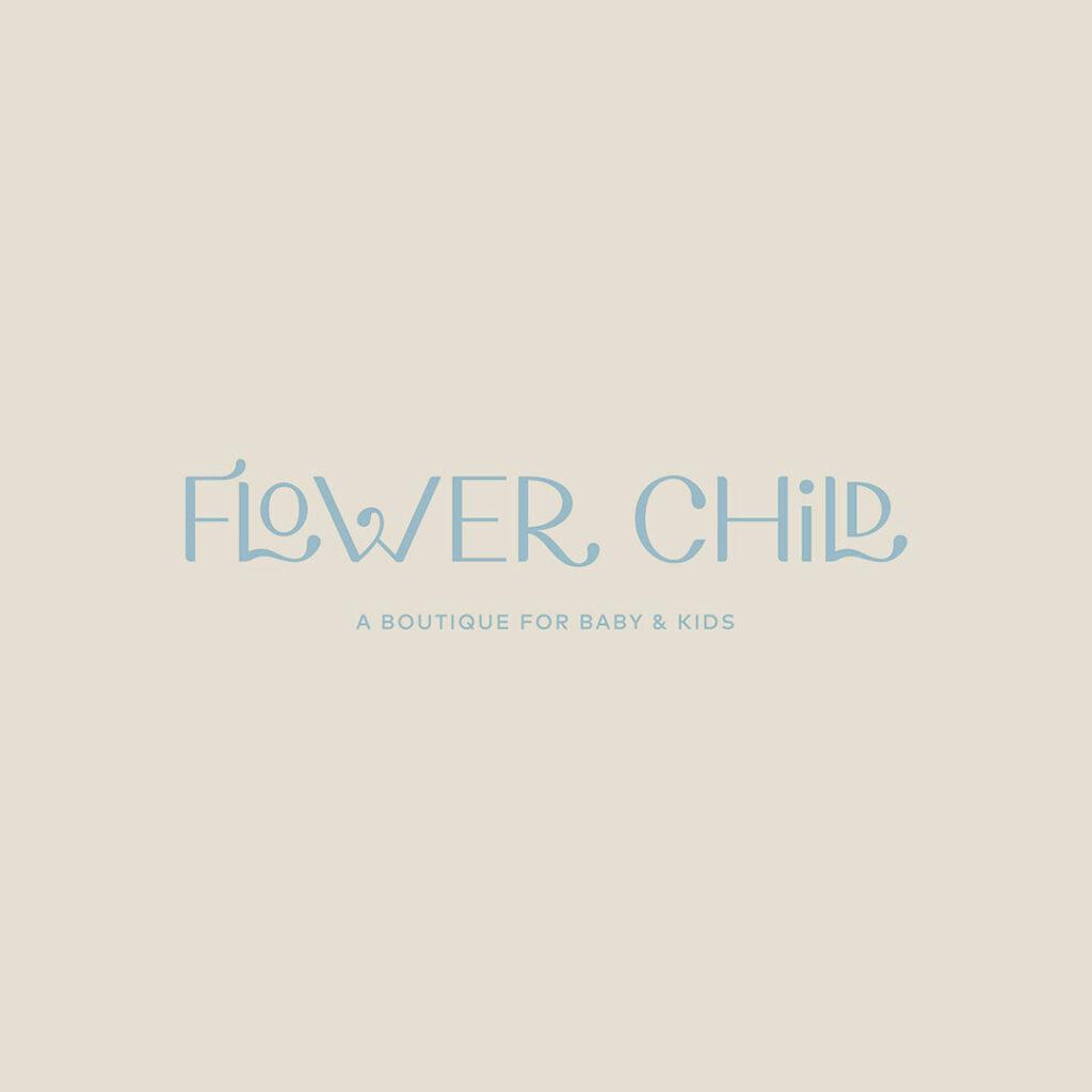 HFXO-FlowerChild