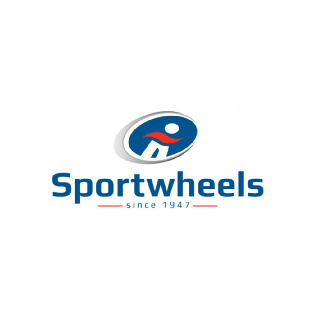 HFXO-Sportswheels